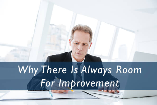 09.16.21_Why-There-is-Always-Room-for-Improvement_Pivotal_Advisors_MN