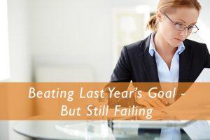 09.21.21-Beating-Last-Years-Goal-But-Still-Failing_Pivotal_Advisors