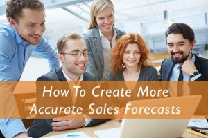 10.5.21-More-Accurate-Sales-Forecasts_MN
