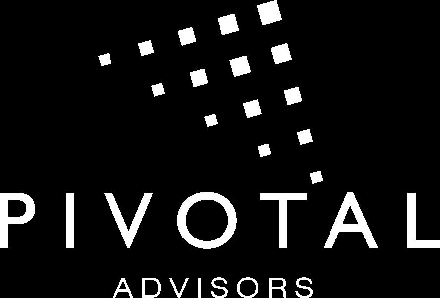 Pivotal Advisors