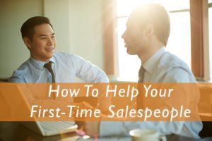 2021_Nov_How-To-Help-Your-First-Time-Salespeople_Pivotal-Advisors