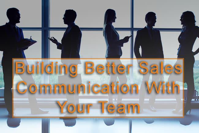 Building-Better-Sales-Communication-With-Your-Team-MN-Pivotal-Advisors