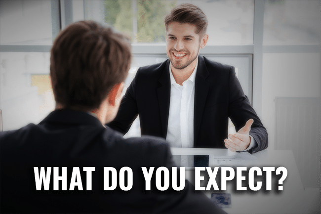 Are Your Employees Living up to Your Hidden Expectations?