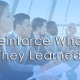 Key Elements Of Effective Sales Training