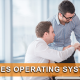 How A Sales Operating System Can Benefit You