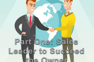 Sales_Leader_to_Succeed_the_Owner_PIvotal_Advisors_MN