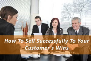 Sell-Successfully-to-Your-Customers-Wins-Pivotal-Advisors-MN