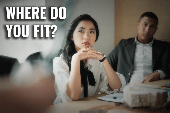 What Is Company Culture? How To Fit.