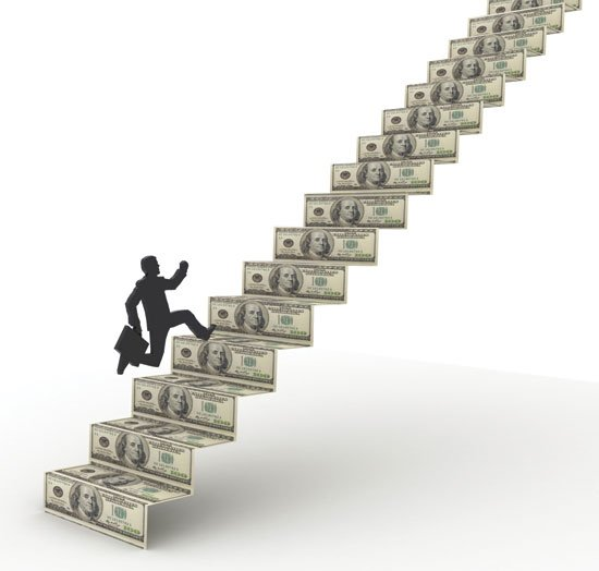 What does a Good Sales Compensation Plan look like?
