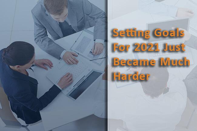 sales goals-for-2021-Pivotal-Advisors