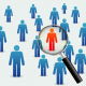 Finding the Right Sales Person for your Company