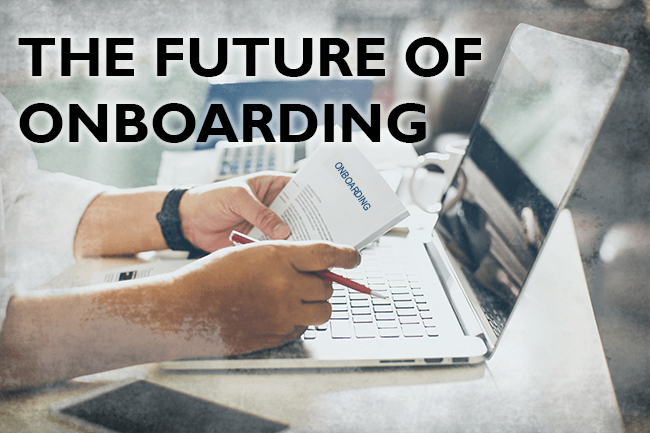 Remote Onboarding – Best Practices
