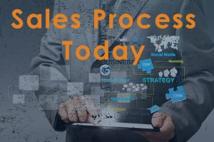 sales process Pivotal Advisors MN